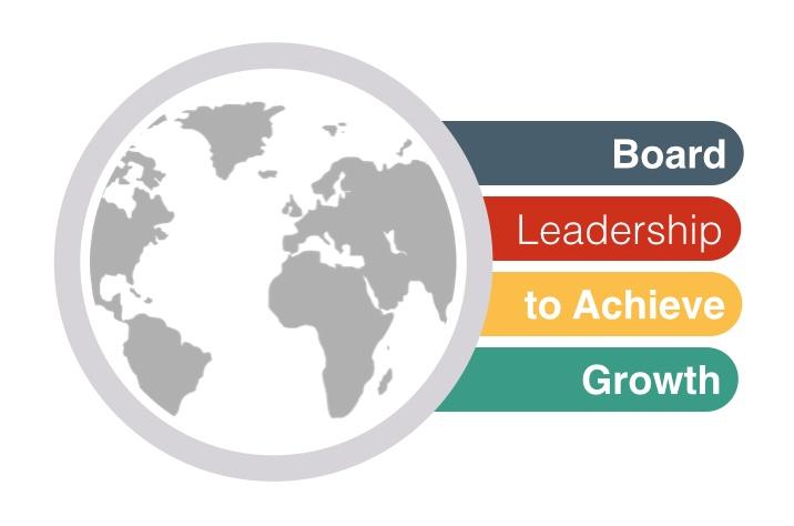 Board_Leadership_to_Achieve_Growth_Logo.jpg