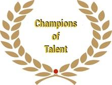 Champions_of_Talent.jpg