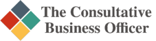 Consultative_Business_Officer_Logo.png