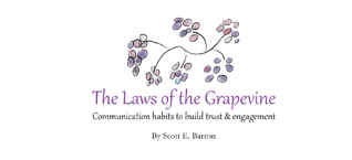 Laws_of_the_Grapevine_Banner.png