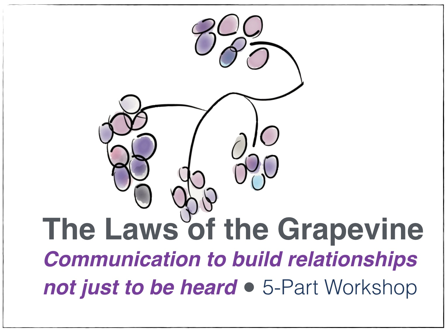 Laws_of_the_Grapevine_Cover-1.jpg
