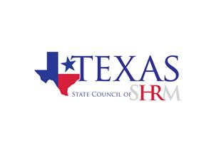 TX_SHRM_Logo.jpg